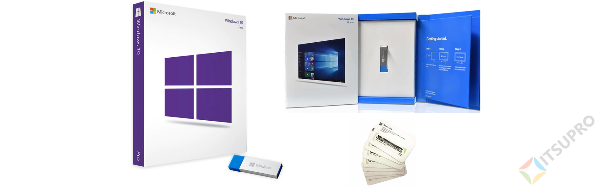 Windows-itsupro-3